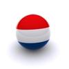 Master-Studium Niederlande