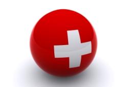 Master Studium Schweiz